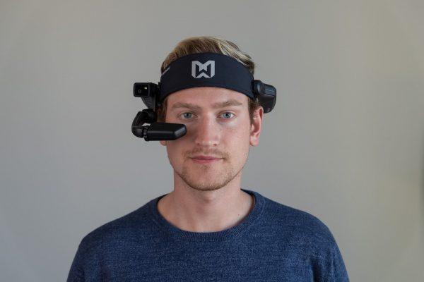 RealWear Workband | Realtime AR Australia