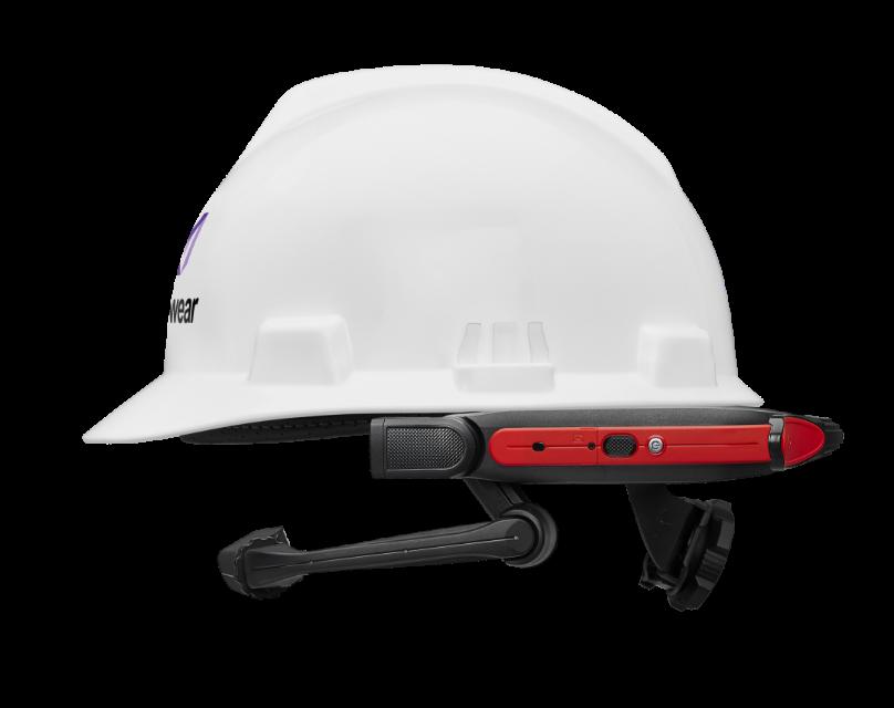 HMT-1Z1 Cap