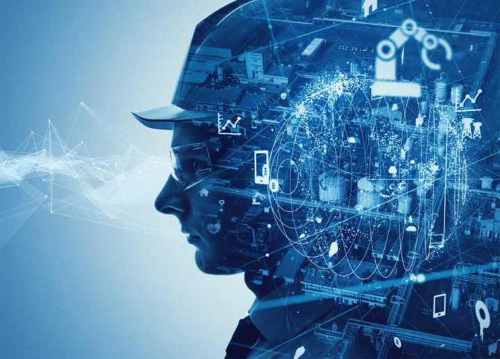 RealTime AR helps Industrial Digitalisation in Australia 